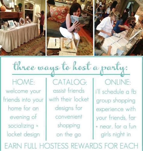 Host An Origami Owl - 17 best images about o2 ideas on origami owl