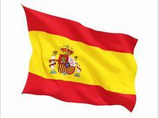 Spain Flag – WeNeedFun 2016 Suzuki Hayabusa