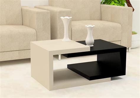 table with in center buy medina center table with laminate finish in india