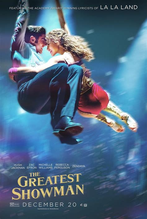the greatest showman the greatest showman picture 7