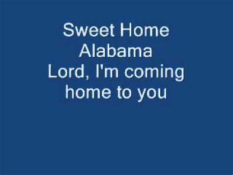 6 34mb free sweet home alabama mp3 mp3 mp3 gratis