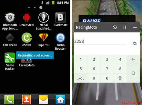 android hacking apps best hacker apps for android hacking app