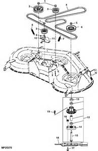 dixie chopper mower wiring diagram get free image about
