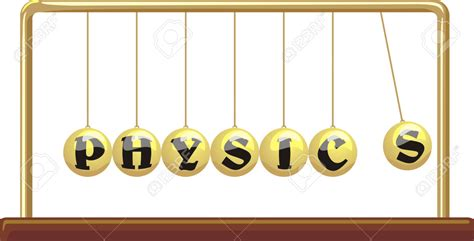 physics clipart physics clipart www pixshark images galleries with