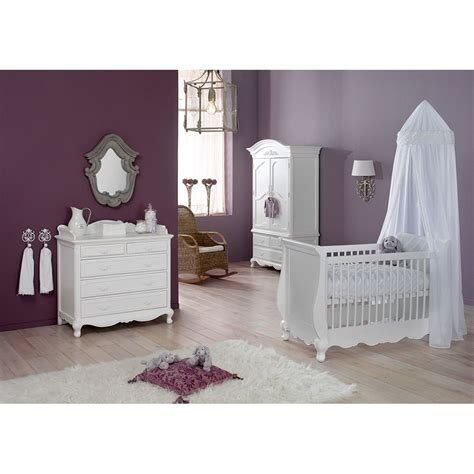 Baby Nursery Furniture Sets Impressive Baby Furniture Sets 5 Baby Nursery Furniture Sets Laurensthoughts