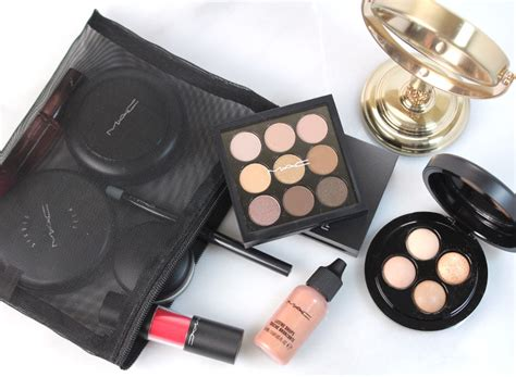 Best Of Mac The Must Products You Absolutely Need by The Best 10 Mac Cosmetics Products For Beautiful