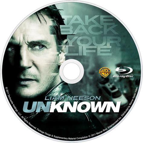 download film unknown blu ray unknown movie fanart fanart tv