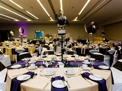 themed social events event rentals in edmonton ab party rental wedding
