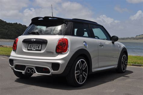 2013 mini cooper s review 2013 mini cooper reviews and rating motor trend autos post