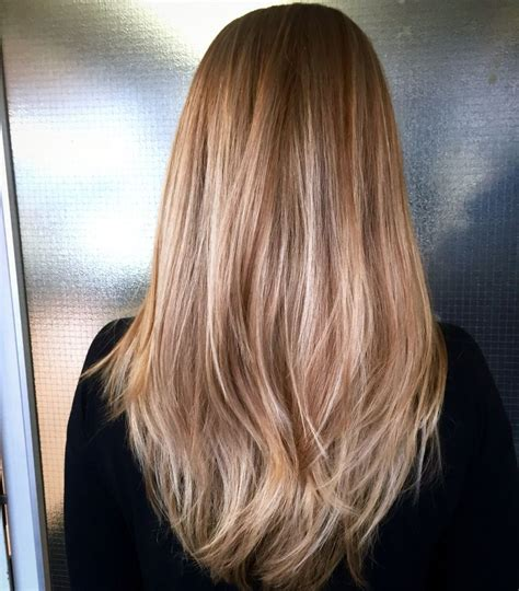 ecaille hair brunette the 25 best ecaille hair color ideas on pinterest brown