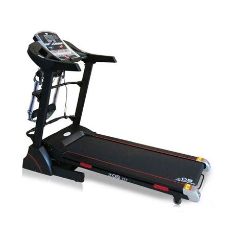 Ob Fit Manual Treadmill Termurah W Belt Massager Ob Bf 0086 Best 25 Electric Treadmill Ideas On Folding Treadmill Treadmill Deals And Exercise