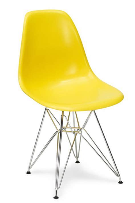 Eames Armchairs Eames Dsr Eiffel Chair Shopping Chairs Furnishings