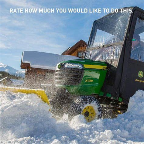 images  snowblowers  pinterest snow plow