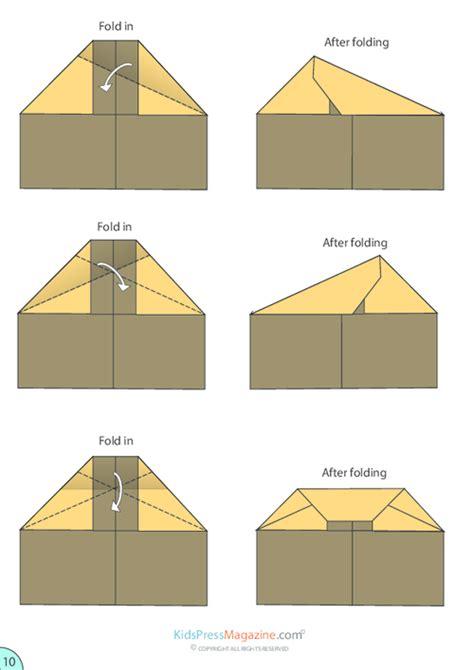 Medium Origami - medium level origami 28 images how to make an origami