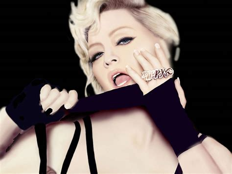 Or Madonna Free Madonna Wallpapers Madonna Wallpapers Pictures Free