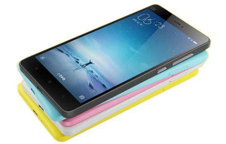 Kelebihan Hp Xiaomi Mi4 harga hp xiaomi mi 4c spesifikasi kelebihan kekurangan