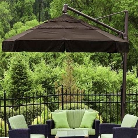 ombrellone per giardino ombrelloni da esterno ombrelloni da giardino