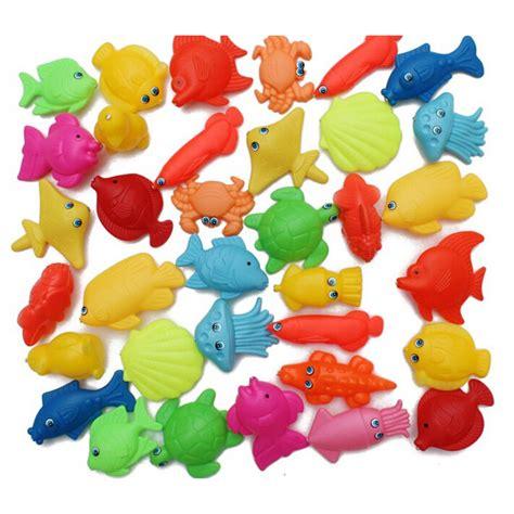 Promo Mainan Pancingan Ikan Fishing 4 Kolam Murah plastik mainan ikan beli murah plastik mainan ikan lots