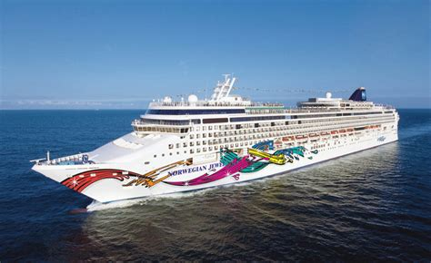 boat cruise hawaii norwegian offering cruise to hawaii bora bora tahiti