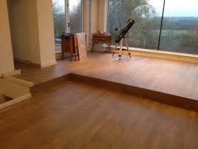 floors and decor how to clean laminate wood floors the easy way decor advisor