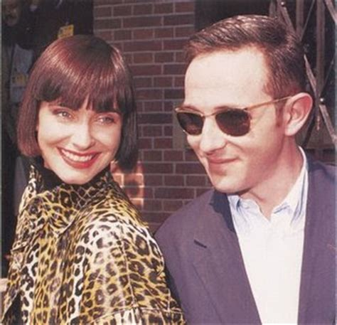 swing out sister something every day dancediscomix 80s remixado 2011 swing out sister the