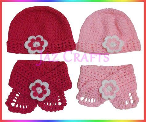 gorros tejidos para bebes y ninos de 2 anos vendo fabulosos gorros bufandas para bebes a crochet