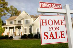 buy foreclosed homes how to save money when buying a house