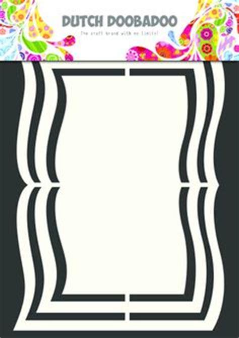 bookatrix card templates free bookatrix template suche cards birthday