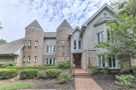 fish house murfreesboro tn million dollar homes murfreesboro tn brentwood home guru