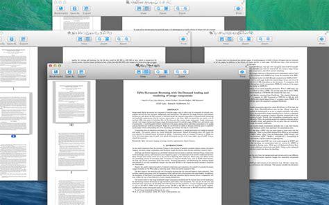 djvu format öffnen mac viewer for djvu file in de mac app store