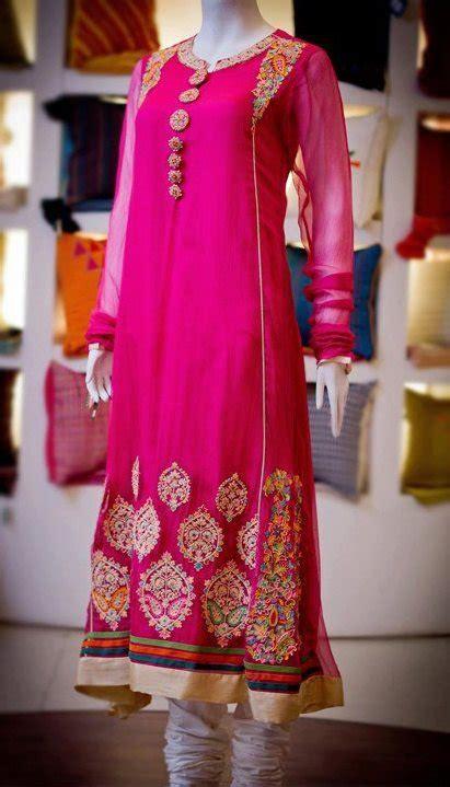 dress design in pakistan 2014 for summer latest summer dress designs in pakistan for girls 2013