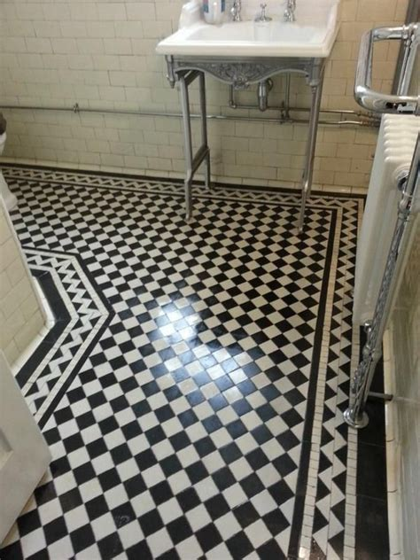 victorian bathroom floor 63 best images about original style victorian floor tiles