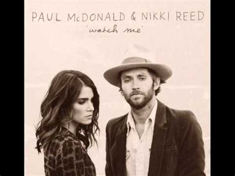 love is the best part lyrics nikki reed paul mcdonald nikki reed goodbye lyrics doovi