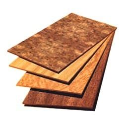 century plywood plywood boards century plywood wholesale trader from