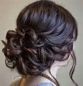 20 messy buns hairstyles long hairstyles 2017 amp long haircuts 2017