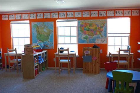 Homeschool Design Ideas Homeschool Room Homeschool Decor Homeschool Gt Classroom