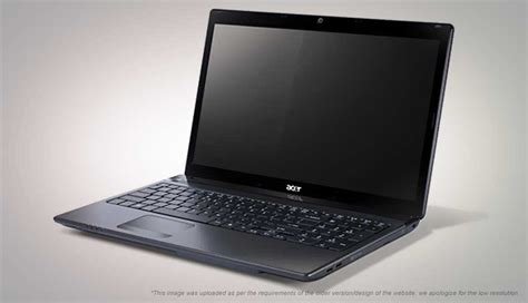 For Acer Aspire 5560 7855 acer aspire 5560 price in india specification features