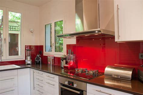 id馥 faience cuisine idee de couleur de cuisine amenager dressing et salle de