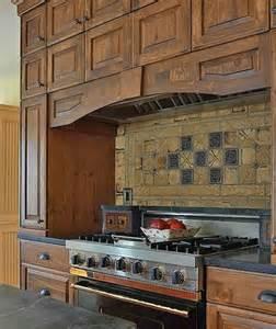 tile backsplash ideas for the range stove the