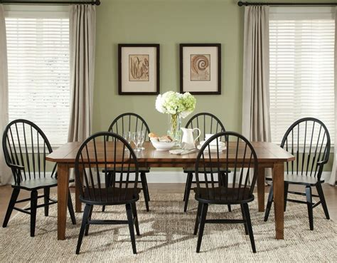 windsor dining room set dining room sets for 12 dining room furniture product