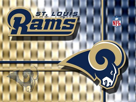 Ram Team st louis rams possible 2012 outcomes rams gab