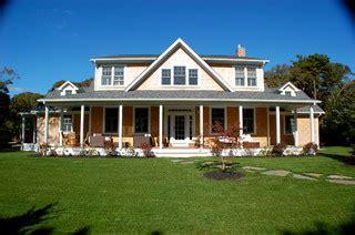 modular farmhouse modular home modular home farmhouse styles