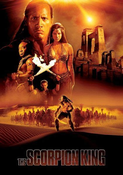 download scorpion king 2002 in 720p by yify yify movie the scorpion king 2002 hindi dubbed dual audio 720p brrip