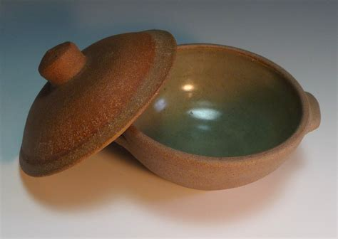 images of pottery file leach pottery soup bowl jpg wikimedia commons