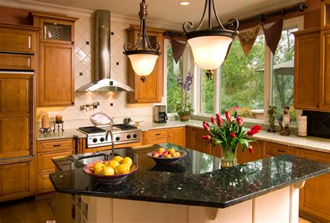 Natural Stone Kitchen Backsplash dazzling designs llc michigan design center