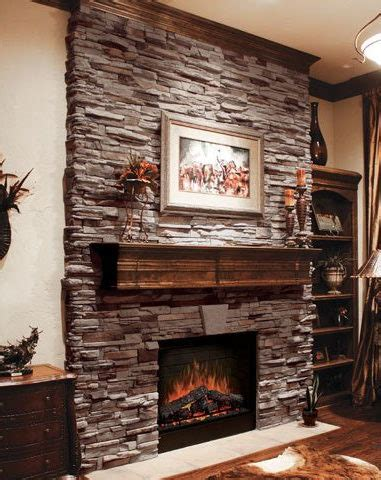 gas fireplaces professional fireplace service