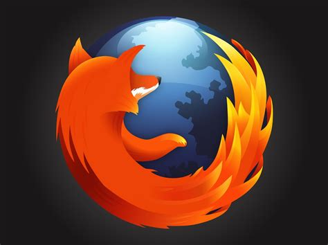 tutorial logo mozilla how to disable tab groups animation in mozilla firefox