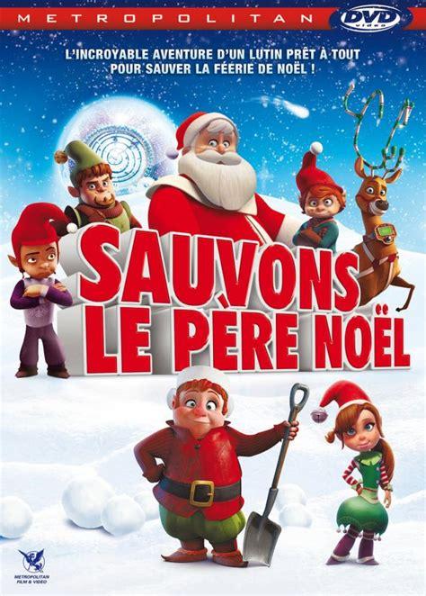 film disney pour noel 2014 s 233 lection 7 films de no 235 l pour les enfants