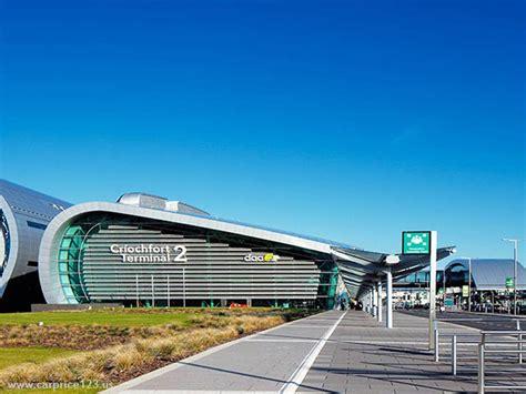 the best dublin airport car rental carprice123 us