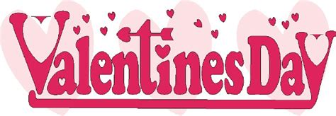 happy valentines day clip free valentines day day clip free free clipart